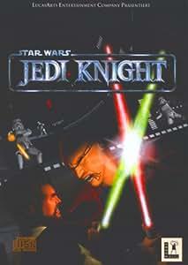 Jedi Knight - Star Wars