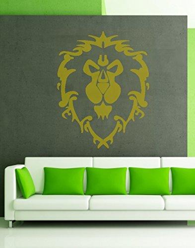 adhesivo-decorativo-para-pared-allianz-vinilo-negro-xl