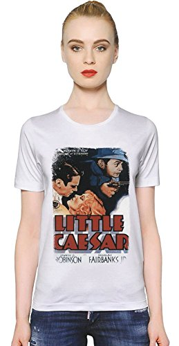 little-caesar-t-shirt-donna-women-t-shirt-girl-ladies-stylish-fashion-fit-custom-apparel-by-slick-st