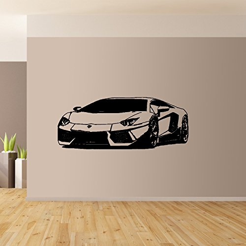 lamborghini-aventador-wall-art-giant-sticker-mural-graphic-italian-vehicle-gr096-medium-100cmw-x-40c