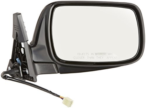 Oe Replacement Subaru Forester Passenger Side Mirror