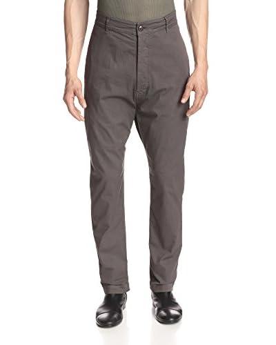 Rick Owens DRKSHDW Men's Slim Pant