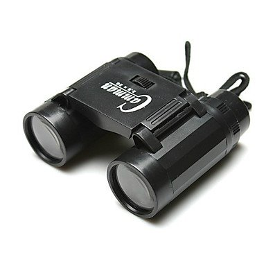Binoculars - 2.5*26 Kids Binocular For Match/Concert(Random Colors)