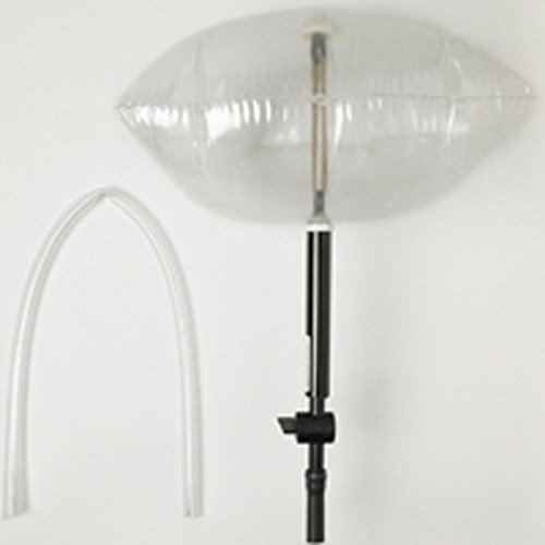 chimney-balloon-kit-medium-for-chimneys-up-to-24x12-60cmx30cm-free-tube