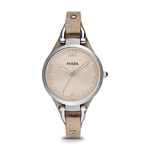 fossil-womens-watch-es2830