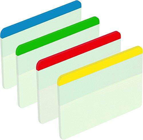 post-it-marque-pages-rigides-larges-de-classement-lot-de-4-x-6-feuilles