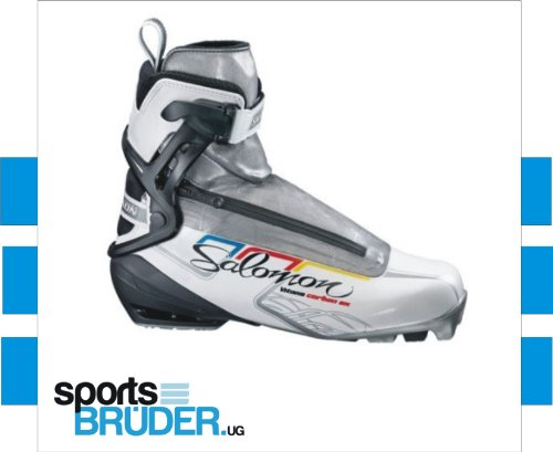 Salomon VITANE CARBON SKATE - 7,5