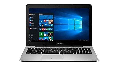 Asus-Premium-156-Full-HD-High-Performance-Laptop-2016-Flagship-Edition-Intel-Core-i7-5500U-3GHz-8GB-Ram-1TB-HDD-DVD-Burner-HDMI-VGA-Webcam-Windows-10