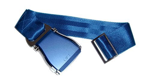 aereo-skybelt-gnaulm-airline-belt-blu