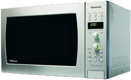 Panasonic Microwave Schematic Diagram Microwave Ovens