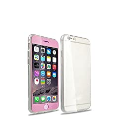 Chuanganzhuo Screen Protectors (Pink)