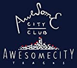 P♪Awesome City Club