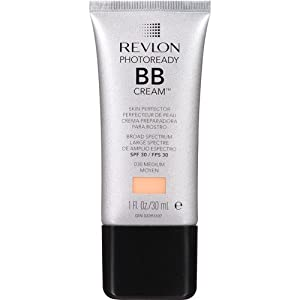 Revlon Photo Ready BB Cream Skin Perfector