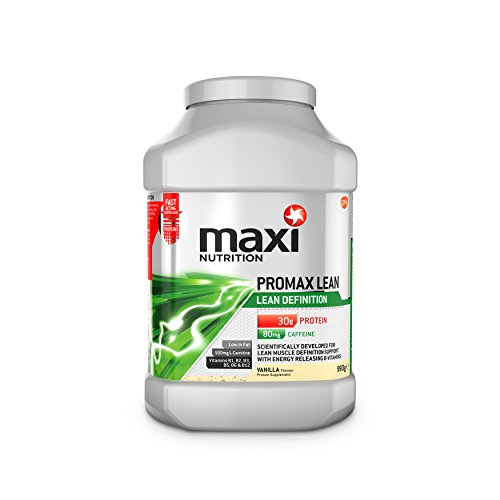 maxinutrition-promax-lean-definition-protein-shake-powder-990-g-vanilla