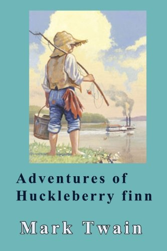 huckleberry finn essay questions and answers Huckleberry finn study guide contains a biography of mark twain, literature essays, a complete e text, quiz questions, major themes, characters, and a full summary and analysis of.
