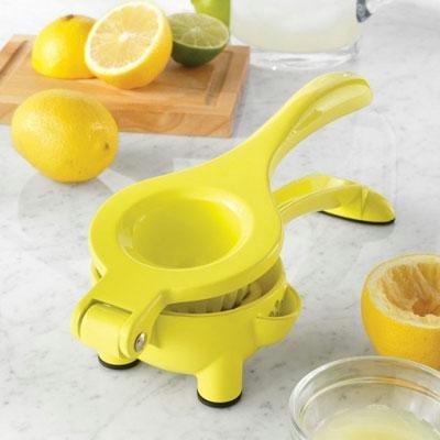 Focus Products Amco HW Citrus Juicer Cappucino - Espresso