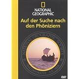 """National Geographic - Auf der Suche nach den Phoeniziernvon """"Pamela Caragol"""""""
