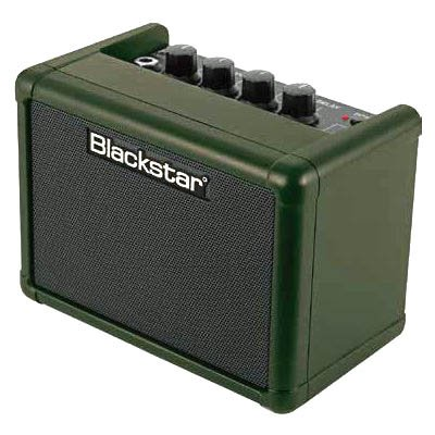 blackstar-fly-3-battery-powered-practice-amp-limited-edition-green