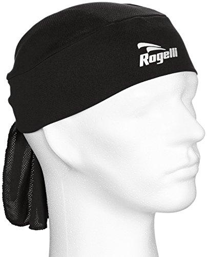 rogelli-radsport-zubehor-bandana-prenda-color-negro-talla-l-xl