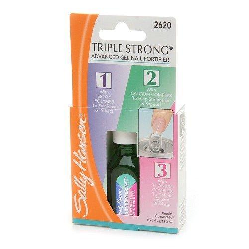 sally-hansen-triple-strong-advanced-gel-nail-fortifier-045-fl-oz
