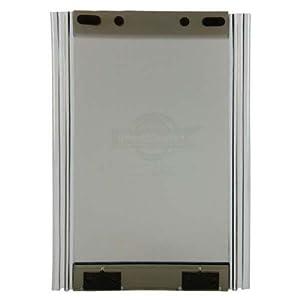 PetSafe Replacement Single Flap, Small, 4-0110-11