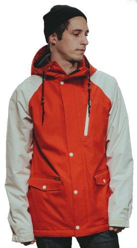 holden-varsity-snowboard-jacket-fiery-red-bone-mens