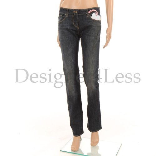 sass-bide-jeans-faded-blue-straight-up-straight-leg-cotton-size-27-w-sw-421