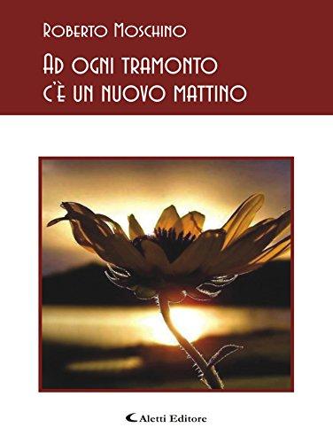 ad-ogni-tramonto-ce-un-nuovo-mattino-gli-emersi-poesia-italian-edition