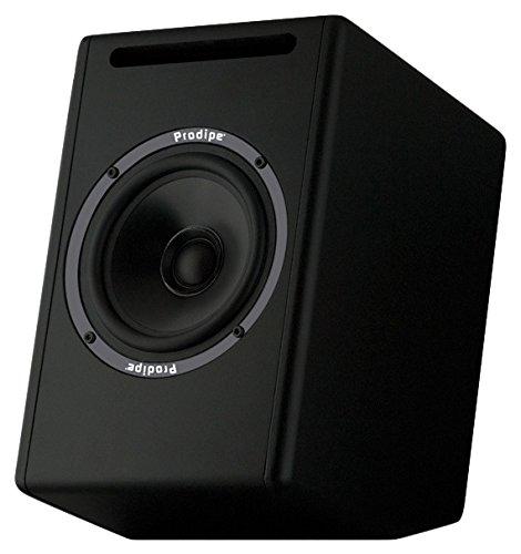 prodipe-tdc-5-coaxial-studio-monitor