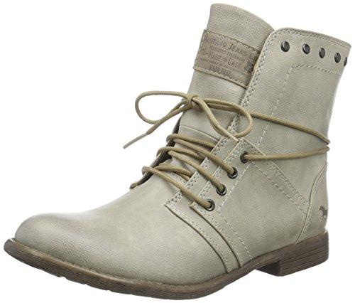 mustang-1134-602-bottes-classiques-femme-blanc-casse-243-ivory-38-eu