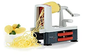 Westmark Vegetable Slicer Spiromat