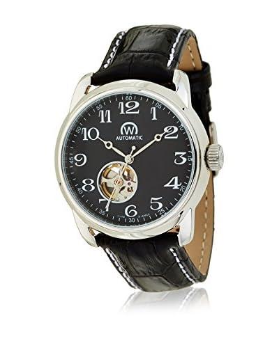 Chronowatch Orologio Automatico L'Astus HF5330C1BC1  42 mm