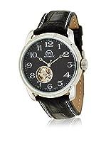 """CHRONOWATCH Reloj automático Man """"L'ASTUS"""" HF5330C1BC1 42 mm"""