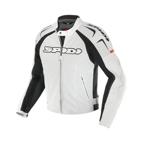 wind vest motorcycle products down the windy road Polaris industries to wind down victory motorcycles operations strengthening its position in the  ace ® all-terrain off-road vehicles indian motorcycle.