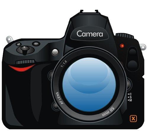 quality digital camera essay college paper academic writing service quality digital camera essay