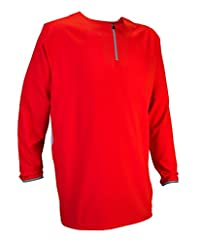 Russell Athletic Men's Long Sleeve Pullover