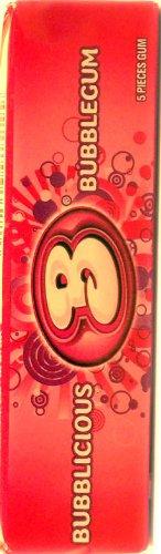 bubblicious-bubblegum-40g