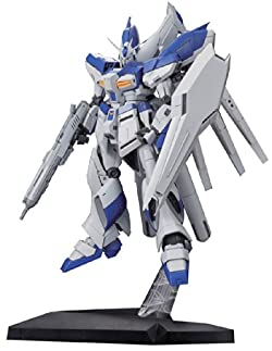 MG 1/100 RX-93-v2 Hi-v������� Ver.Ka (��ư��Υ������ �ս��Υ��㥢 �٥�ȡ�����������ɥ��)