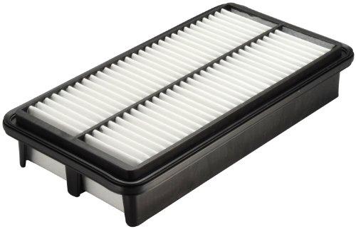 Fram CA10271 Extra Guard Panel Air Filter