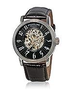 Stührling Original Reloj automático Man Romeo 45 mm