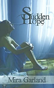 Sudden Hope (Hope Series)