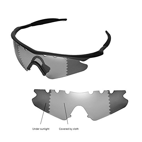 walleva-vented-replacement-lenses-for-oakley-m-frame-sweep-sunglasses-multiple-options-availabletran