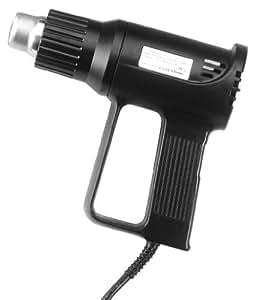 Master Appliance EC-100 500-Degree Fahrenheit or 1000-Degree Fahrenheit Dual Temp Echoheat Heat Gun