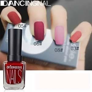 DANCINGNAIL 12ml