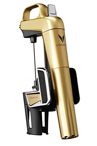 Coravin-Model-Two-Elite-Wine-Pouring-System