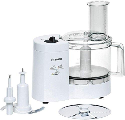 Bosch MCM2050 Robot da cucina compatto 450 W