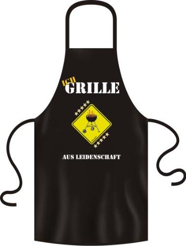 apron-bbq-apron-cooking-apron-kitchen-apron-bib-apron-grille-and-i-bistro-apron-colour-black-design-