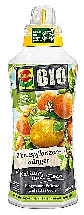 compo-bio-abono-para-citricos-500-ml-biozfl-500