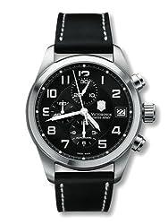 ビクトリノックス 腕時計 スイスアーミー VICTORINOX SWISSARMY CLASSIC AMBASSADAR クラシック アンバサダー V.251150