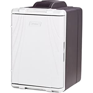 Coleman 40-Quart PowerChill Hot Cold Thermoelectric Cooler by Coleman